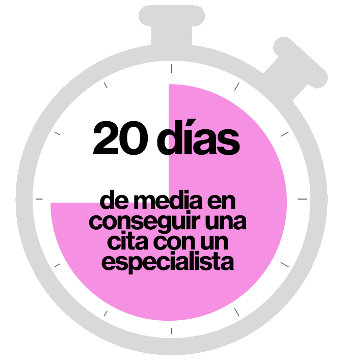 reloj_elma_3.png