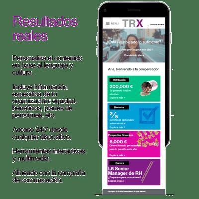 TRX-info1